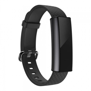 Smartband - XiaoMi Mi Amazfit ARC Sports Band | Murah Harga Price