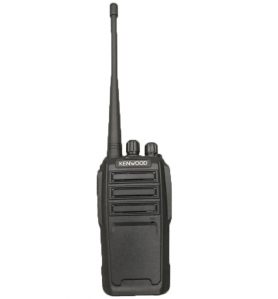 Walkie Talkie - Kenwood TK-7982 Harga Price Malaysia | Radio Transceiver