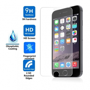 Screen Protector - Iphone 6/6 plus/6s/ 6s plus, Note 5,S6 Nano Glass | Best Screen Protector