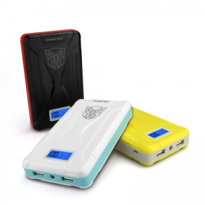 Power Bank - Original PINENG PN933 Power Bank 10000mAh Pineng Power Bank Malaysia| Powerbank Murah Harga Price