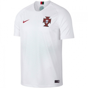 Jersey - Portugal Away World Cup Official 2018 Jersey Football Jersey Online Malaysia | Jersey Clothing Murah Harga Price