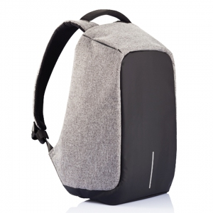 Anti Theft Backpack - BOBBY XD DESIGN Bobby AntiTheft Bag Malaysia | Bobby Backpack Malaysia Murah Harga Price